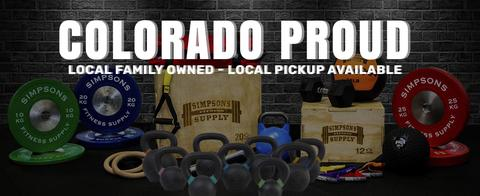 Reliable and high quality home gym equipment for sale