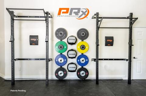 Benefits of purchasing a home gym equipment package