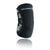 Rehband Elbow Sleeve 5mm - Black / Camo