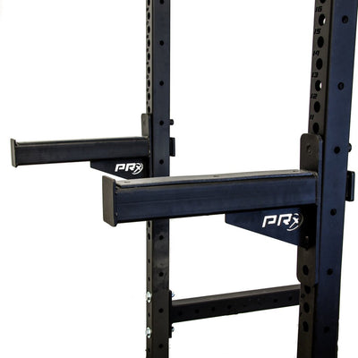 PRX PRO Spotter Arms (pair)