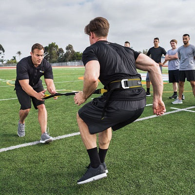 SKLZ Acceleration Trainer - Football