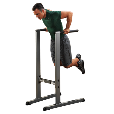 Body-Solid Dip Station - GDIP59