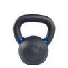 Body Solid Cast Iron Kettlebells