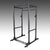 Powerline Power Rack - PPR1000