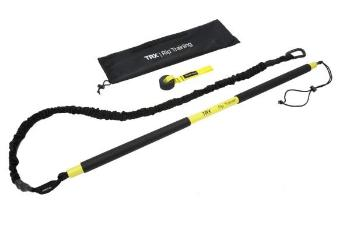 TRX Rip Trainer - With Bag