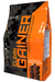 Rivalus Clean Gainer - Weight Gain