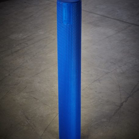 SFS Large Blue Foam Roller