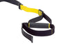 TRX Commercial Suspension - Handle Simpsons Fitness Supply
