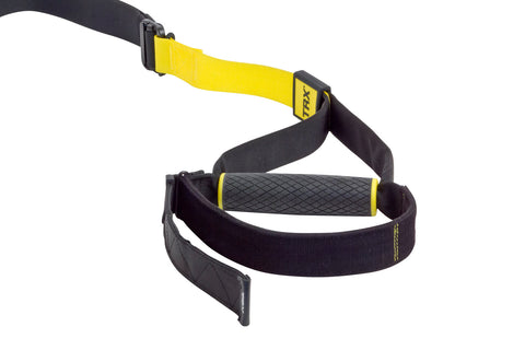 TRX Commercial Suspension - Handle