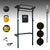 PRX Women's Garage Gym Profile