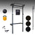 PRX Women's Starter Garage Gym Profile