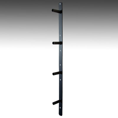 PRX performance Wall Mounted Weight Tree – 4 Post