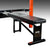 PRx Profile Folding Bench
