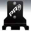 PRX performance Vertical Wall-Mounted Double Barbell Storage