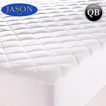 Mattress Protectors Anti Bacterial - Queen - Brilliant Co