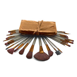 32pc BCo Ultimate Makeup Brush Set