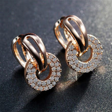 Load image into Gallery viewer, Brilliant Earrings - Brilliant Co