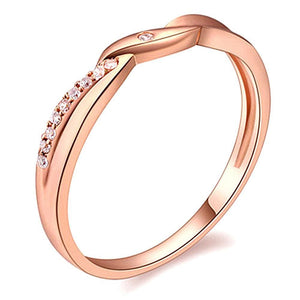 Sweet Temptation Ring - Brilliant Co
