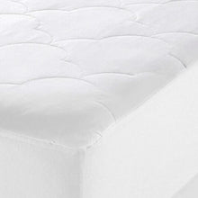 Load image into Gallery viewer, Australian Cotton Mattress Protector - King - Brilliant Co