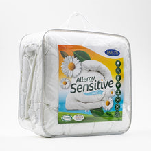 Allergy Sensitive Quilt - Single - Brilliant Co