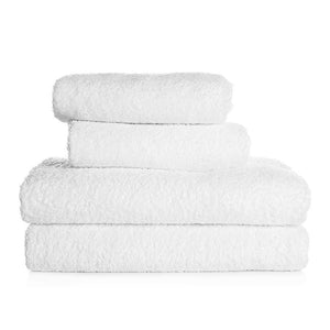 Jason White Luxury Hotel & Spa 100% Cotton - Brilliant Co