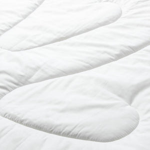MiniJumbuk Warm Quilt - King - Brilliant Co