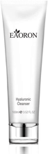 Eaoron Hyaluronic Cleanser 100ml - Brilliant Co