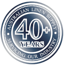 ALS Fourty Years Servicing Our Industry