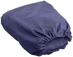 Colour Fitted Sheet