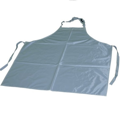 Waterproof Apron - Machine Washable
