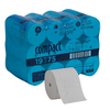 Georgia Pacific - Compact Coreless 2 Ply Toilet Paper