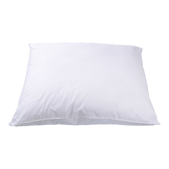 European Pillow