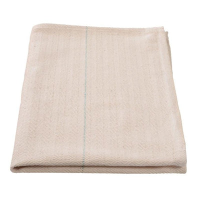 Herringbone Dorset Cleaning Cloth