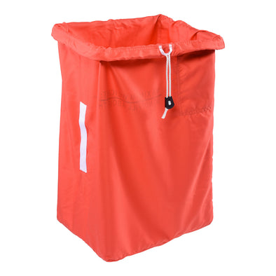 Polyester Laundry Bag