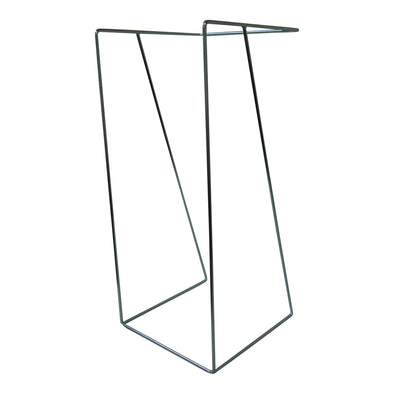 Laundry Bag Stand