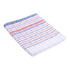Lightweight Striped Tea Towel