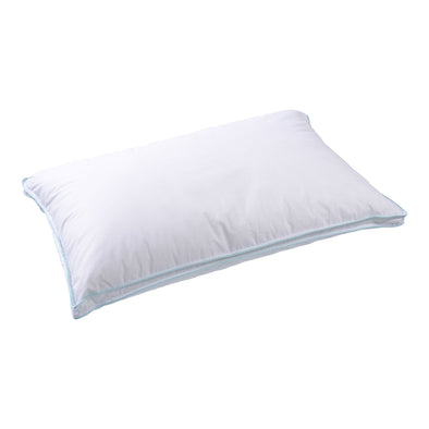 Luxury Collection Soft Fill Pillow