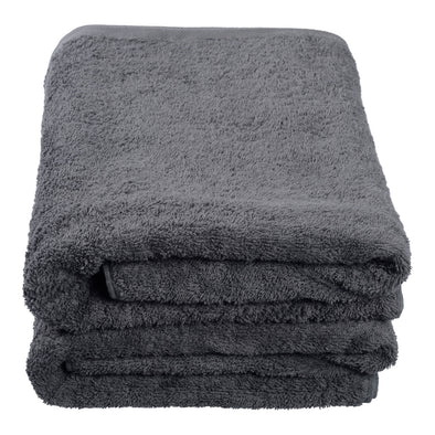 Colour Bath Towel