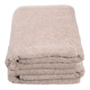 Pearl Indulgence Colour Bath Sheet