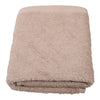 Colour Hand Towel