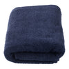 Salon Hand Towel
