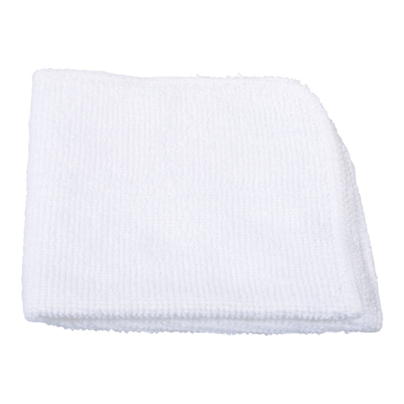 Small Face/Hand Towel