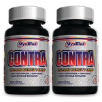 CONTRA® 8 WEEK SUPPLY