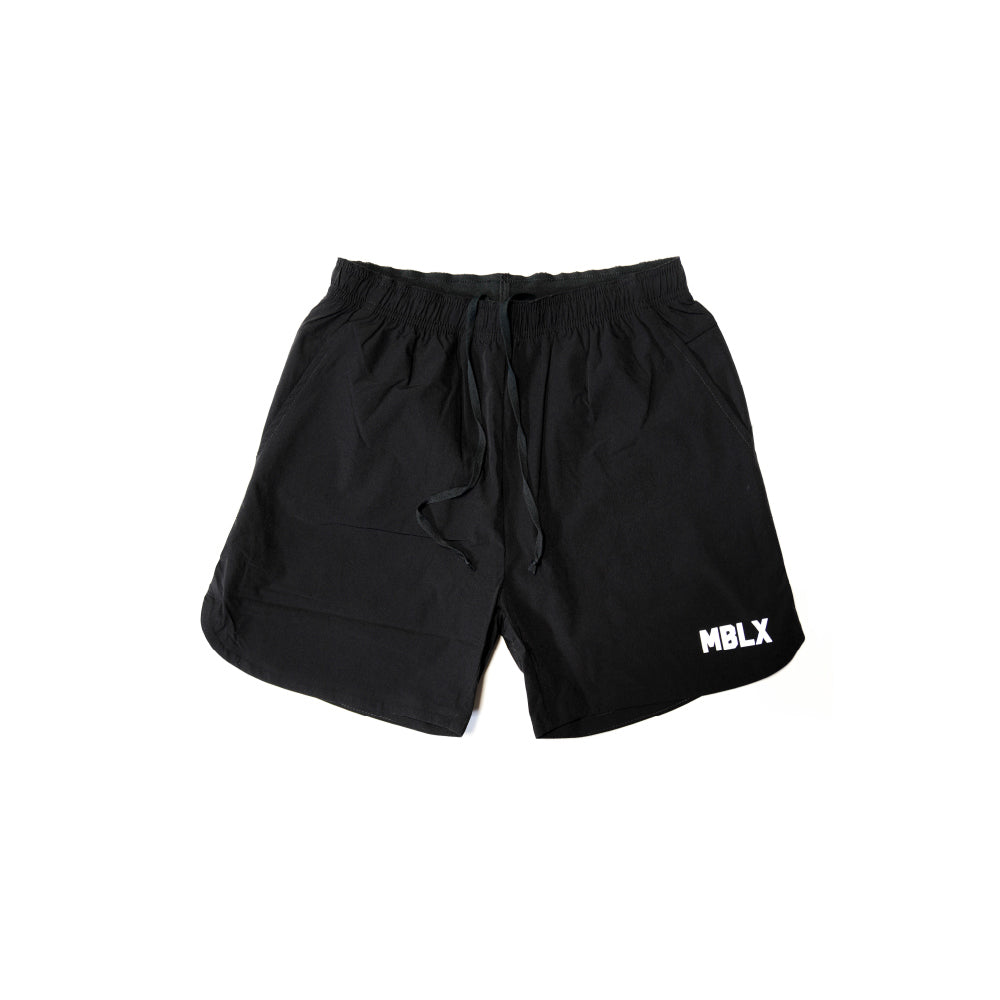 MBLX PERFORMANCE SHORTS