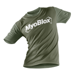 ORIGINAL MYOBLOX TEE