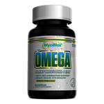ALGAE OMEGA-3 (30 SERVINGS)