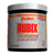 RUBIX® CARNITINE MATRIX (40 SERVINGS)