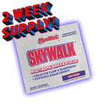 SKYWALK™ TRAVEL PACKS (14 SINGLE SERVINGS)