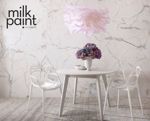 Marble | Milk Paint by Fusion