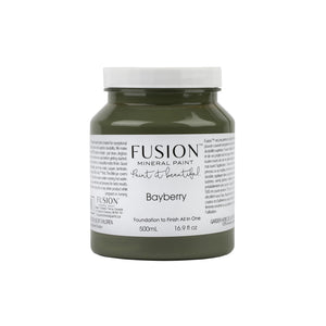 Bayberry | Fusion Mineral Paint